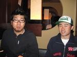 MAKI&RYO.JPG