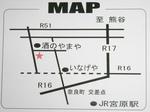 fust.map.JPG